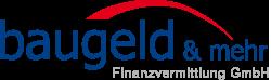 baugeld logo