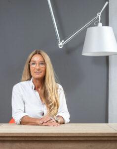 Immobilien Finanzierung Streit Würzburg